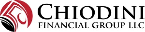 Chiodini Financial Group LLC